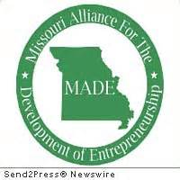2015 MADE in Missouri Entrepreneurship Competition Opens