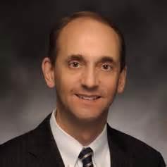 Missouri Auditor Dies at 54