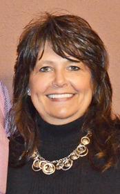 Deborah Wallace, Director of Violence Shelter Pleaded Guilty