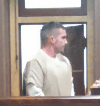 Pettis County Resident Sentenced