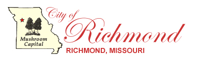 Update: Richmond Council Meeting