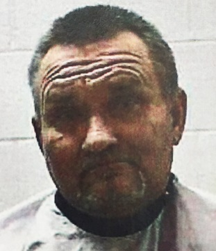 UPDATE: Ray County coroner sentenced after guilty plea to lesser charges