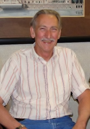 Missing Michigan Senior Possibly in Missouri