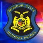 MO Highway patrol