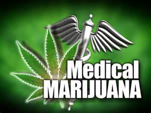 Department of Health and Senior Services accepting applications for medical marijuana testing sites
