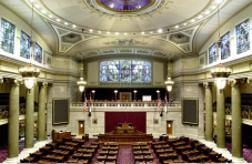 mo house of reps