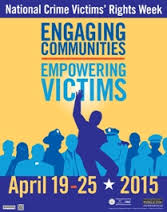 Victim's Rights Breakfast Set For Lafayette Co.