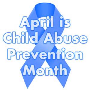 Child Abuse Prevention: An Inside Look