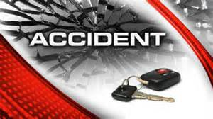 Two Cowgill residents hospitalized after Clinton County crash
