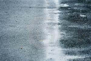 wert road