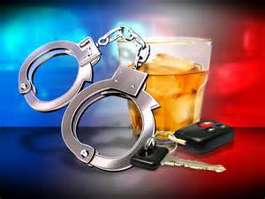 Mexico, Mo. man faces DWI, theft charges