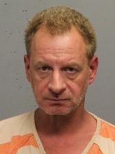 Marijuana at Center of Chillicothe Arrest