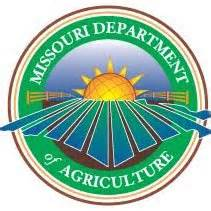Missouri Department of Agriculture to award grants