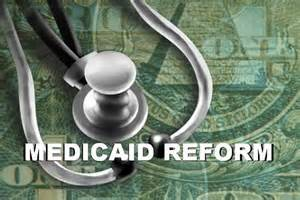 Missouri Medicaid Reform: Taking a Deeper Look