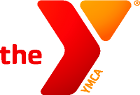 YMCA: New Spring Programs and 1st Annual Fundraiser Auction