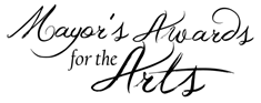 St. Joseph Allied Arts Council Seeks Nominees for the 2015 Mayor's Awards for the Arts