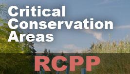RCPP Program Designates $235 Million for Conservation Partnerships