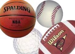 20110304_sports_broadcast_schedule