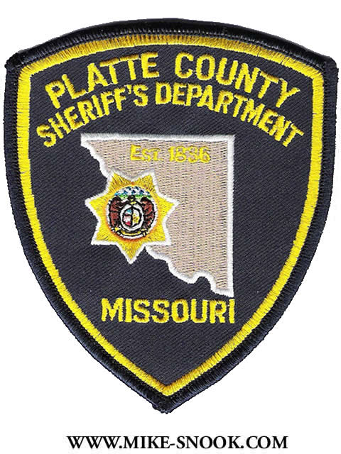 Woman dies after arrest in Platte County