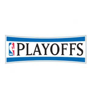 NBA Playoffs Stay Interesting