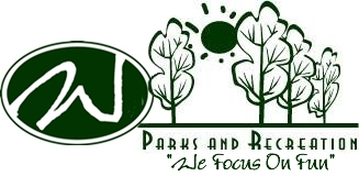 "Warrensburg Parks and Rec Offers ""Couch25K"" Program"
