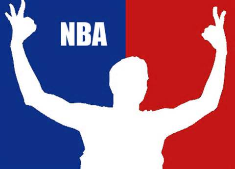 NBA Playoff Results, News, Draft Lottery
