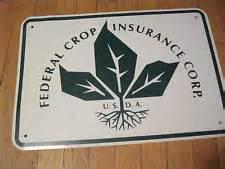 Important Crop Insurance Deadline Near