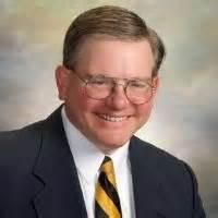 Missouri Senator Calls for Multiple Reforms