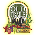 Old Trails Regional Tourism: 4th Annual Great Region Economic Summit