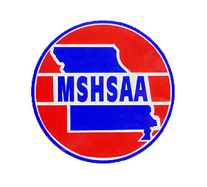 MSHSAA state track and field results class 3, 4, and 5