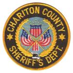 chariton county