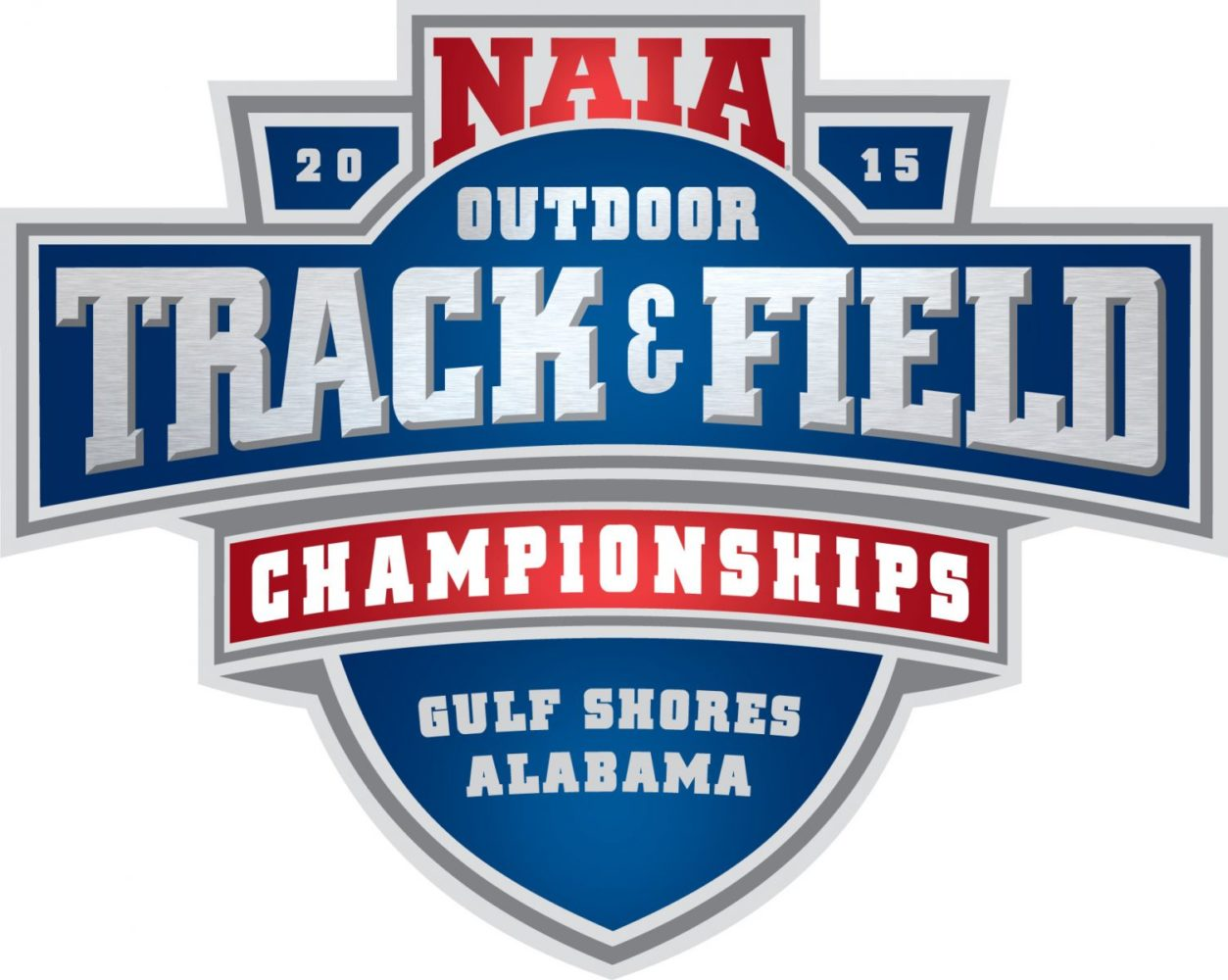 Missouri Valley College Track and Field Headed to NAIA Outdoor Championships
