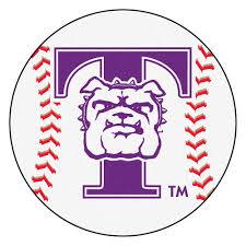 Truman State Baseball