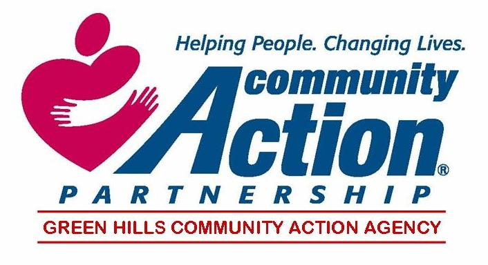 Summer Utility Assistance is Available Through Green Hills Community Action Agency