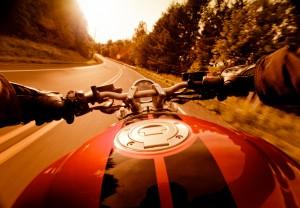 Motorcycle-Accident-Injury-Attorneys-Motorcycle-Crash-Attorneys