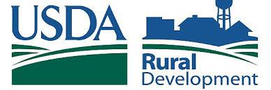 USDA Informs Potential Applicants of Rural Development Loans