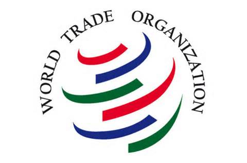 WTO says country of origin labeling isn't COOL
