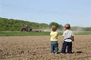 kids ag photo