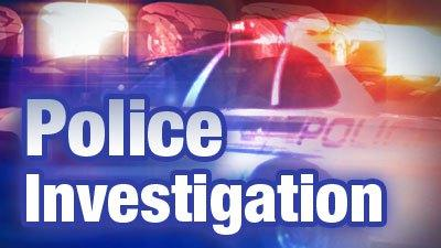 Investigation underway of attempted child abduction in Saline County