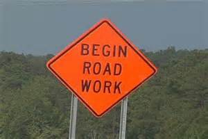 Highway 65 in Carrollton scheduled for road work