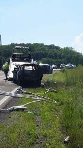 10 hwy accident 3