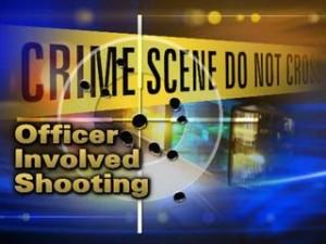 officerinvolvedshooting
