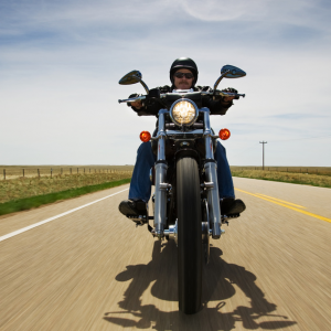Third-annual bike ride fundraiser for Missouri law enforcement funeral assistance scheduled