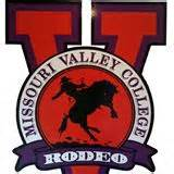 Missouri Valley College's rodeo team headed to College National Finals Rodeo