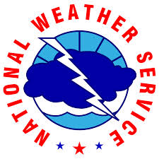 National Weather Service says wet weather may persist until July