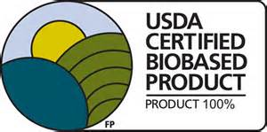 USDA releases bio-based industry report
