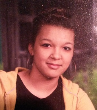UPDATE: Versailles police issue missing endangered advisory