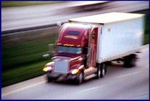 Semi-Truck-Pic