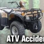 ATV-ACCIDENT-jpg