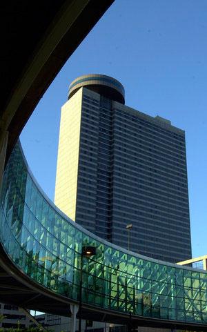 Overland Park giving $25K to Skywalk Memorial